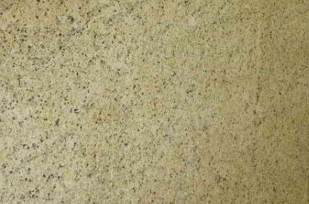 Granite-NewVenetianGold-440x290