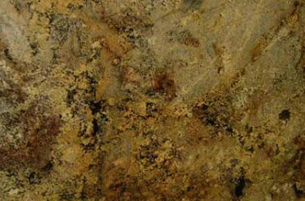 Granite-NiagaraGold1-440x290