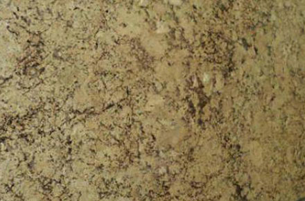 Granite-OrixBrown-440x290
