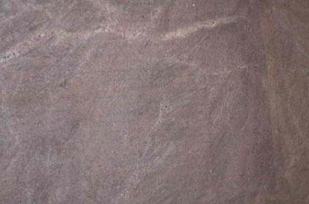 Granite-ParadiscioClasico-440x290