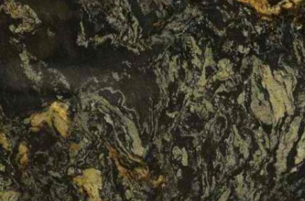 Granite-Phoenix-440x290