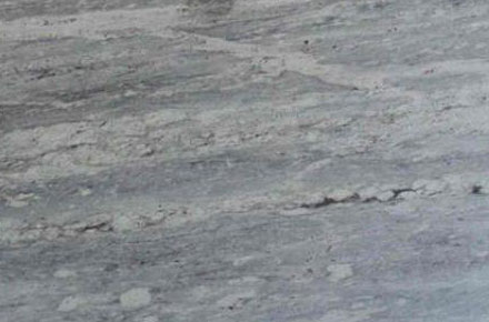 Granite-PretoriaWhite1-440x290