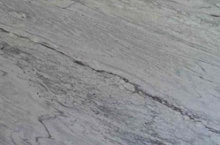 Granite-PretoriaWhite2-440x290