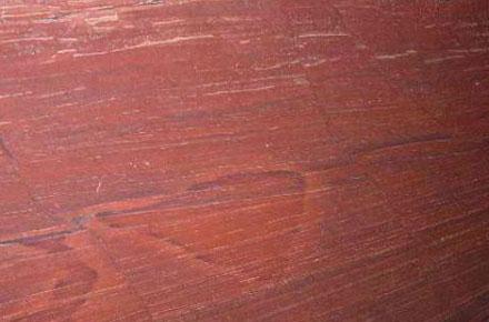 Granite-RossaQuartzite-440x290