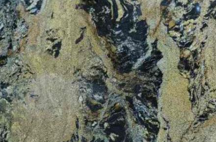 Granite-SednaComet-440x290
