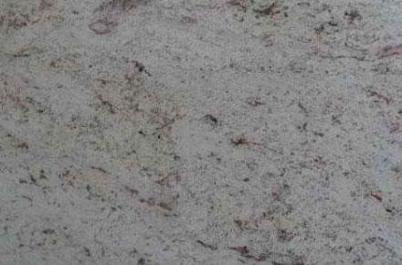 Granite-Shivakashi1-440x290