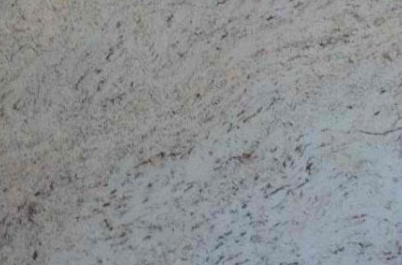 Granite-Shivakashi2-440x290