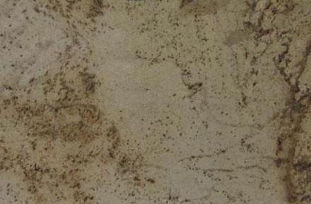 Granite-SiennaBeigeGranite2-440x290