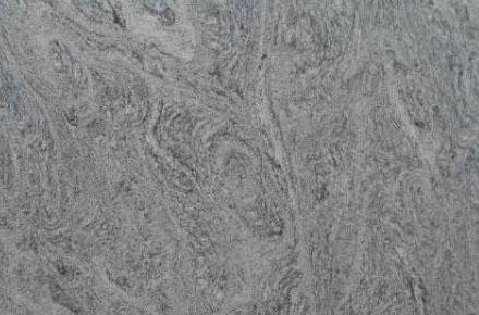 Granite-SilverCloud1-440x290