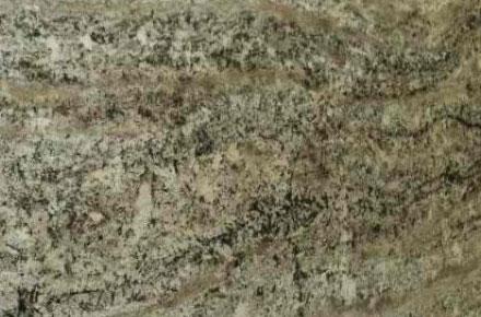 Granite-SilverCreme2-440x290