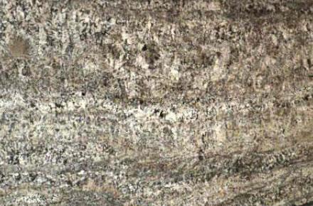 Granite-SilverCreme3-440x290