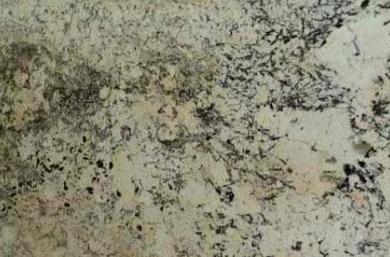 Granite-SplendorGold-440x290