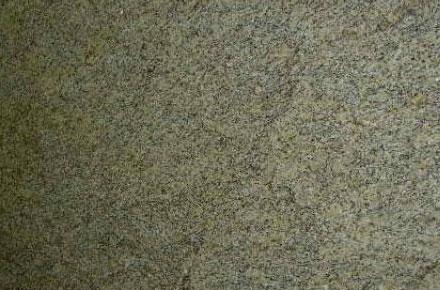 Granite-StCecilia-440x290