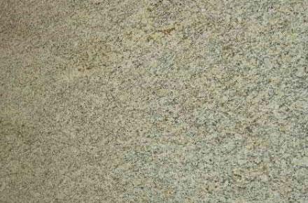 Granite-StCecilia2-440x290