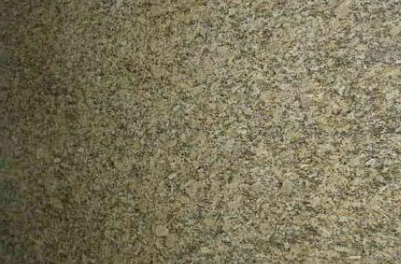 Granite-StCeciliaDark-440x290