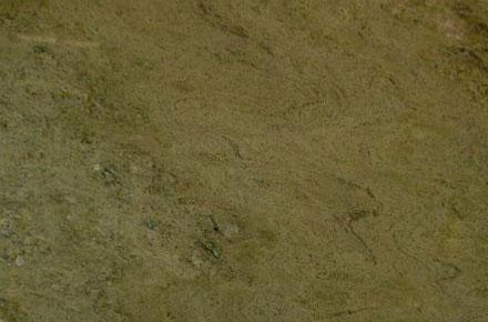 Granite-SurfGreen-440x290