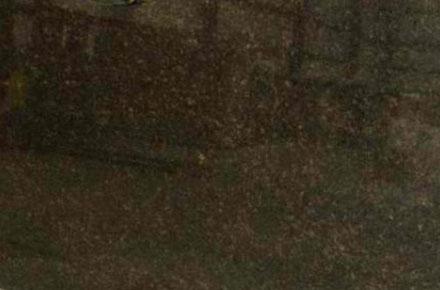 Granite-TanBrown1-440x290