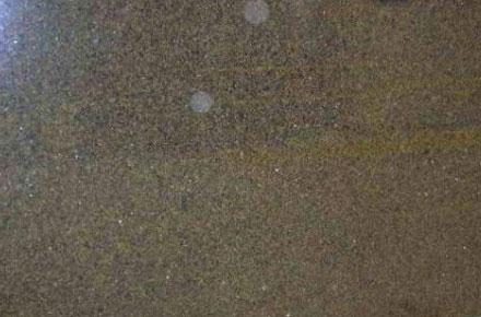 Granite-TopicBrownDark-440x290