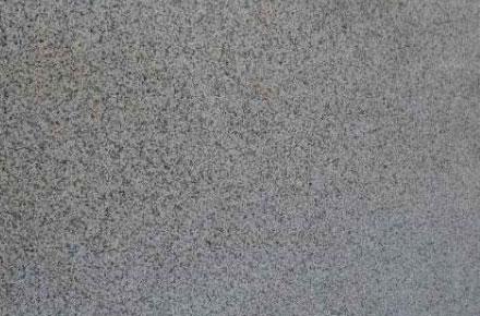 Granite-TropicYellow-440x290