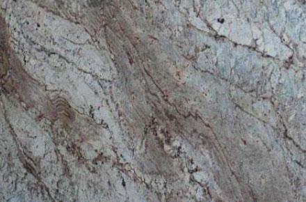 Granite-TyphoonBordeaux2-440x290