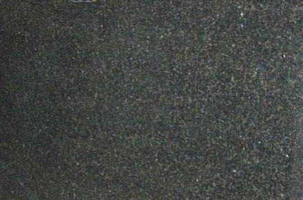 Granite-UbaTubaGold-440x290