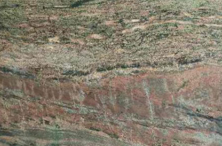 Granite-VerdeFuoco1-440x290