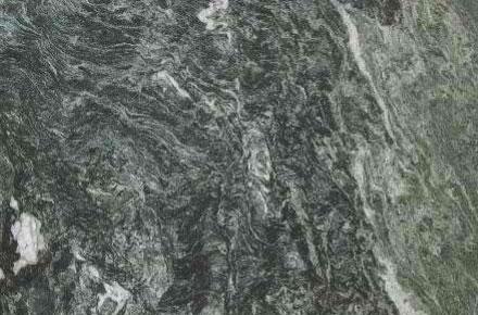 Granite-VerdeJaco-440x290