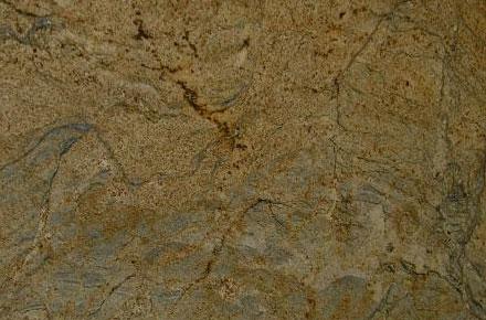 Granite-Vesper2-440x290