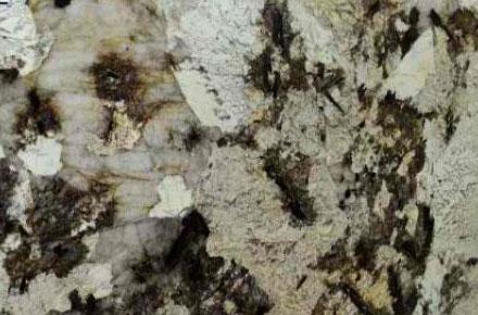 Granite-VintageDelicatus1-440x290