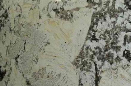 Granite-VintageDelicatus2-440x290