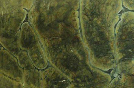 Granite-VitoriaRigia-440x290