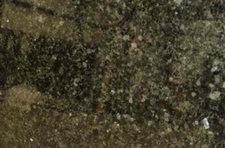 Granite-VolgaBlue-440x290