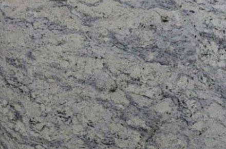 Granite-WhiteIce3-440x290