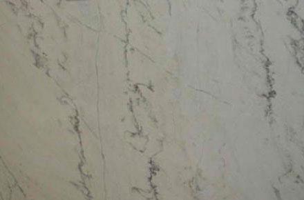 Granite-WhiteMacubas-440x290