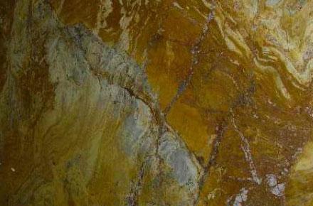 Granite-YellowBamboo1-440x290