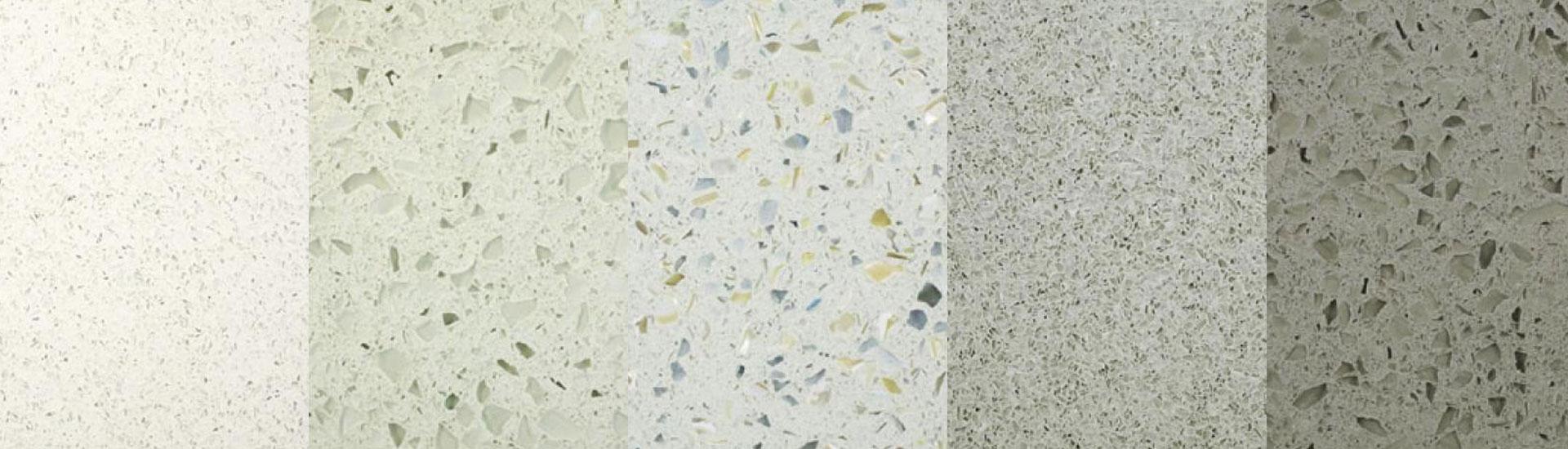 IceStone3-1920x550