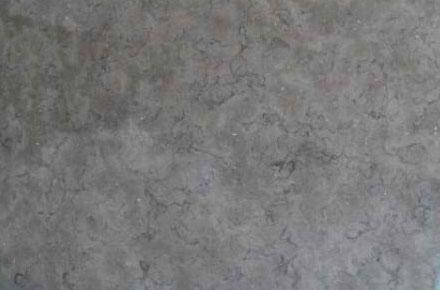 Limestone-Gray-Fog-440x290