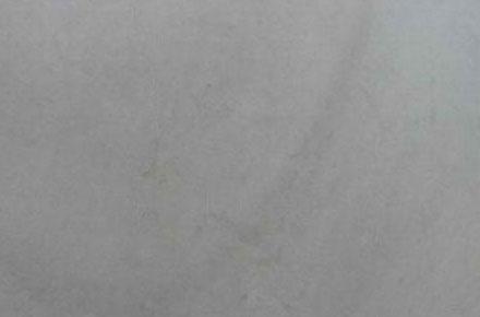 Limestone-Thala-Beige-440x290