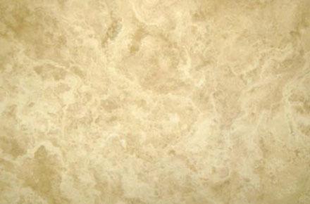 Limestone2-440x290