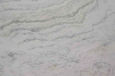 Marble-Alabama-White1-440x290