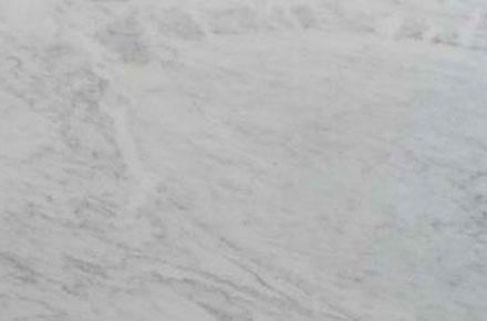 Marble-Alabama-White2-440x290