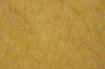Marble-Cream-Valencia-440x290