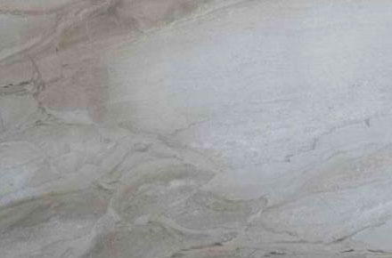 Marble-Diano1-440x290