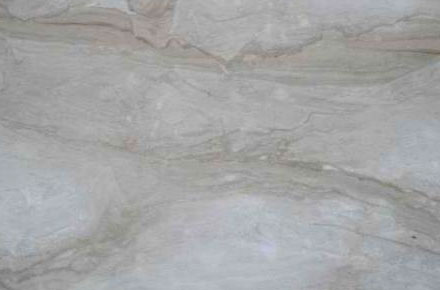 Marble-Diano2-440x290