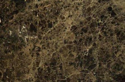 Marble-Emperador-Dark-2-440x290