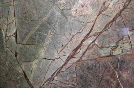 Marble-Rainforest-Green1-440x290