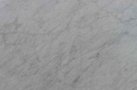 Marble-White-Carrera-440x290