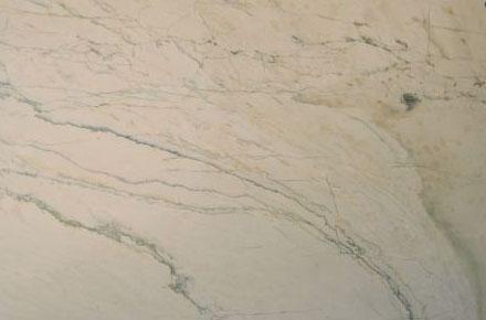 Marble-White-Macubas-440x290