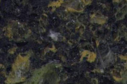 Quartz-Hanstone-AmazonGreen-440x290