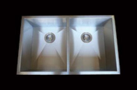 Sink10-440x290